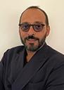 Alfonso Lupo