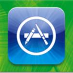 Euromedia Research - appleCard50