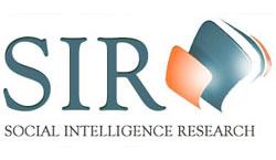 Euromedia Research - SIR