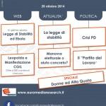 EuroWeek_291014_pg_1