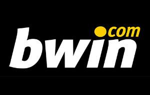logo_bwin