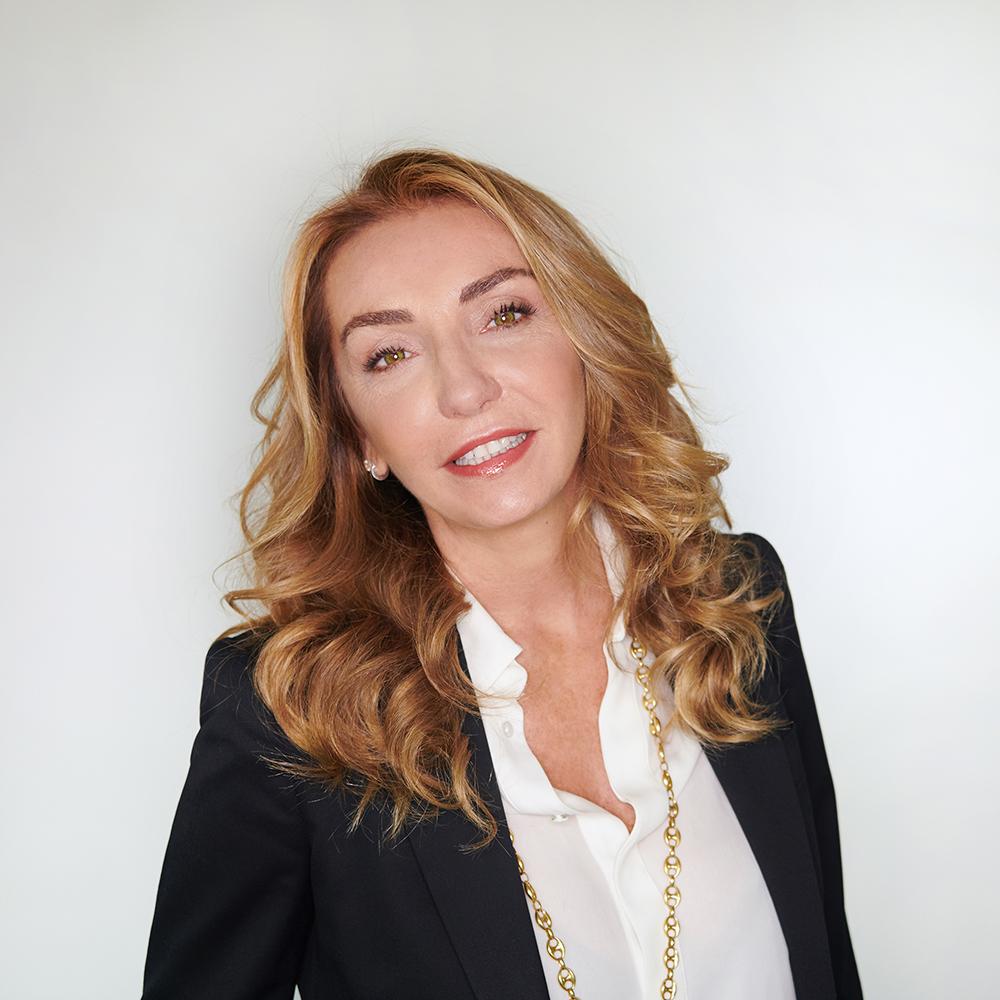 Alessandra Paola Ghisleri