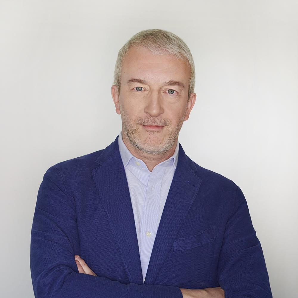 Alessandro Erba