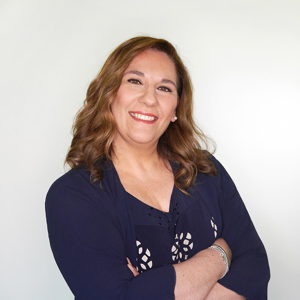 Angela Mocci