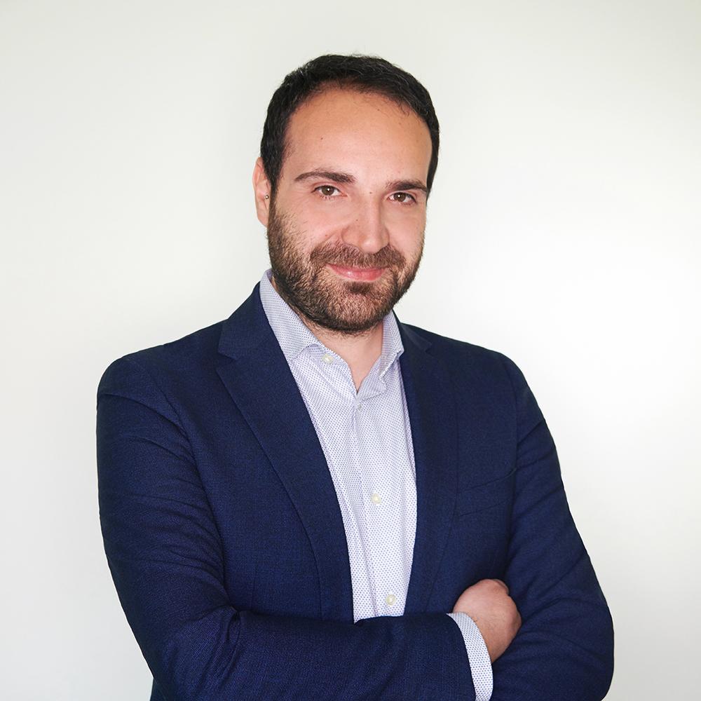 Francesco Letteriello