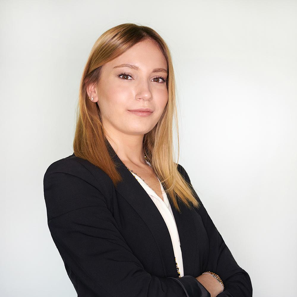 Sara Di Liddo