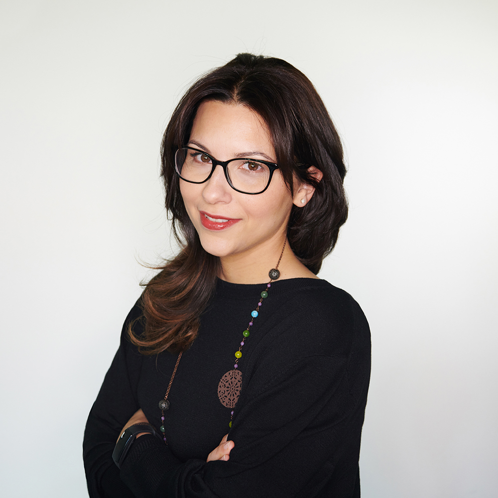 Valeria Falanga